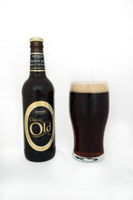 Load image into Gallery viewer, Old Ale 4.8% ABV