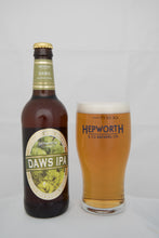 Load image into Gallery viewer, Daws IPA 5.5% ABV