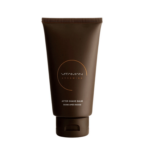 vitaman after shave balm