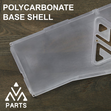 [INFO][Pre-Order] AVA Polycarbonate Case Bottom for Underglow