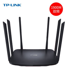 Load image into Gallery viewer, TP-LINK Wdr7620 1900M Dual-frequency Dual-gigabit Wireless Router High-speed Wifi Router 2.4G 5G Router