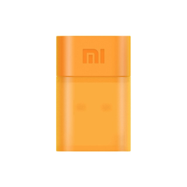 Original 150Mbps 2.4GHz Xiaomi Portable Mini USB Wireless Router Wifi Adapter WI-FI Emitter Internet Adapter For Home Office