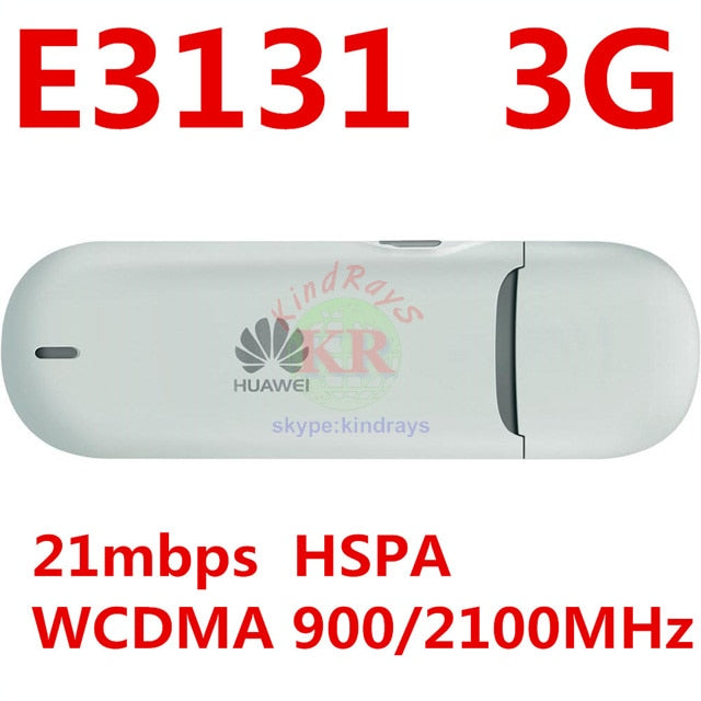 Unlocked HUAWEI 3g usb Modem for android router E3131 3G USB Dongle 21Mbps 3g modem e3131s 3g dongle adapter