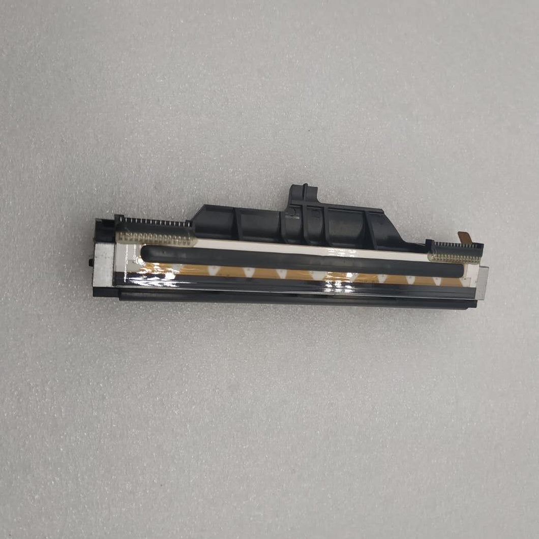 printhead 105934-039  print head 305dpi for zebra printer Thermal barcode label printers gx430t GK430T GX430 GK430 Printer
