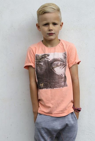 summer hairstyles boys edition  childrenchic