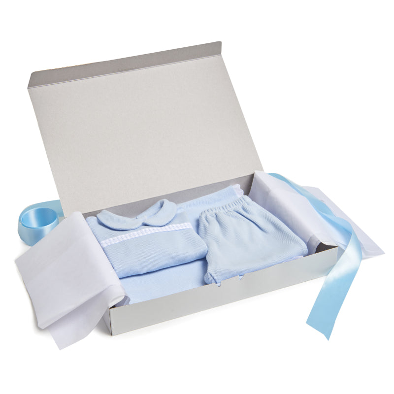 Childrenchic® Cotton Outfit Gift Set