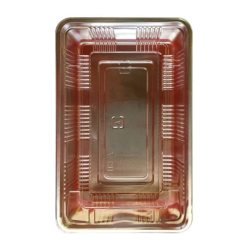*DXHS-07 FOOD CONTAINER / 100PC