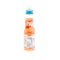*FUJIICHIGO STRAWBERRY SODA SUIRAMUNE 200ML (30/CTN)