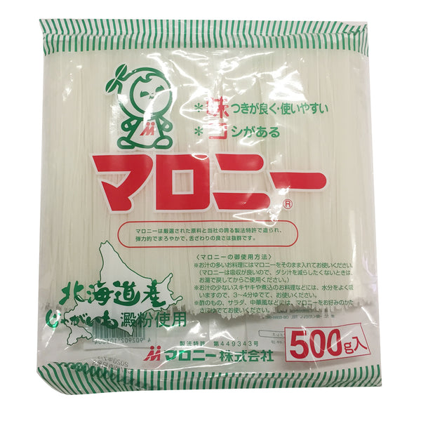 MALONY HARUSAME NOODLES 500g
