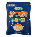 MARUMIYA FURIKAKE RICE SEASONING MIX 250g