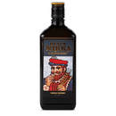 *BLACK NIKKA SPECIAL WHISKY 720ML