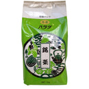 SENCHA GREEN TEA LOOSE LEAF 1kg