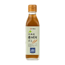 TOMOE RAUSU KONBU DASHI 200ml
