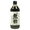 YOKOI BLACK VINEGAR MAKKURO-SU  500ml