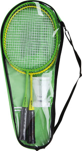 SUNFLEX BADMINTONSET MATCHMAKER JUNIOR