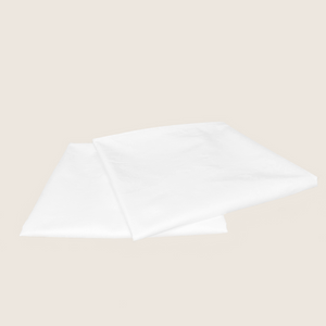 Soft Cooling Pillows and Cases Bundle