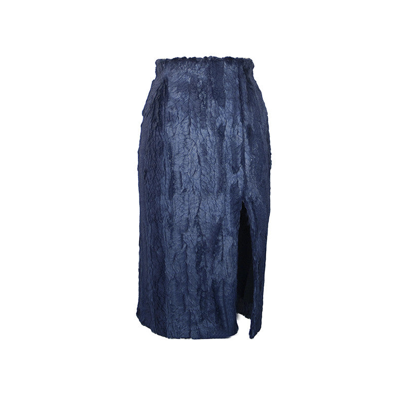 SALE | Alicia Skirt