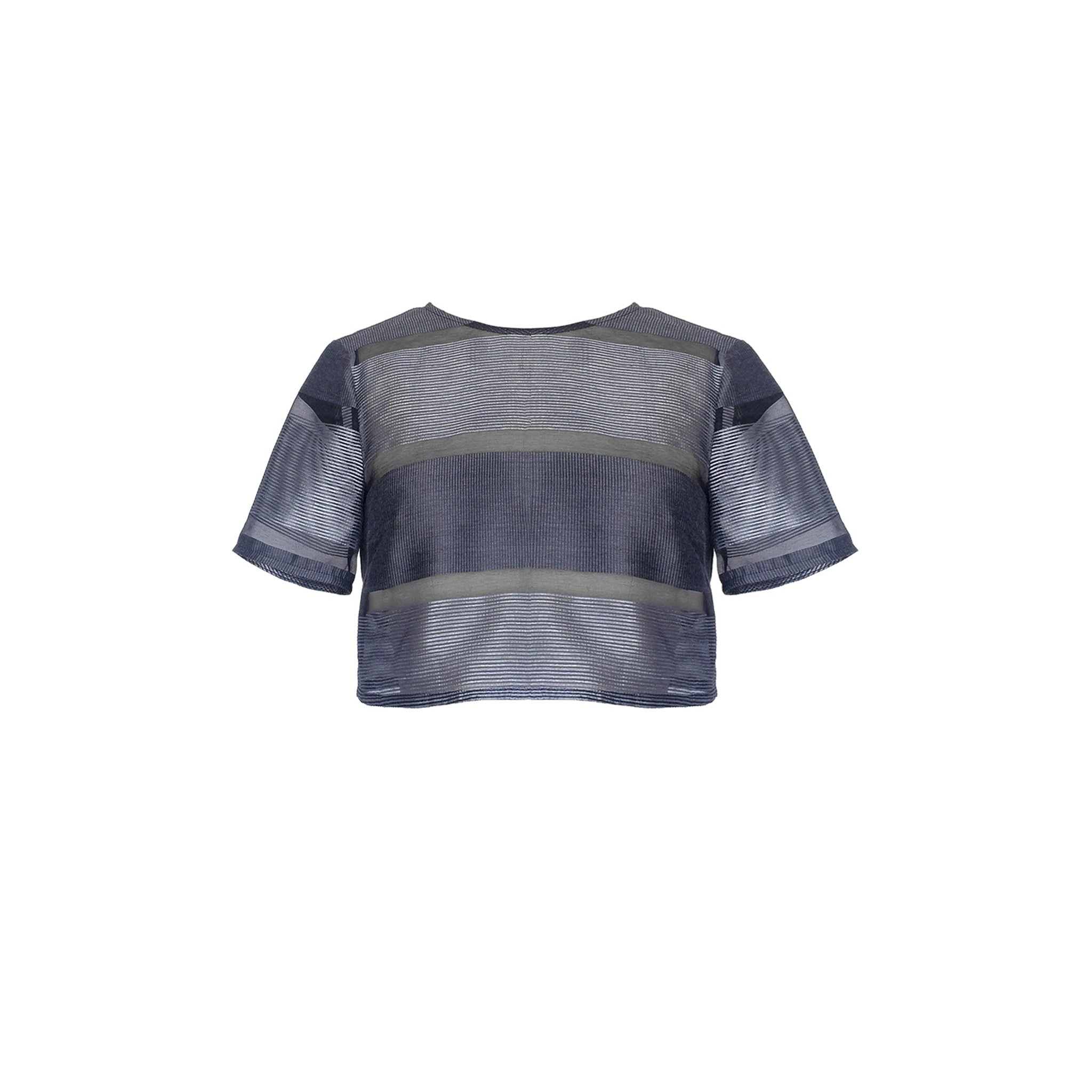 SALE | Lillian Top in Stripe