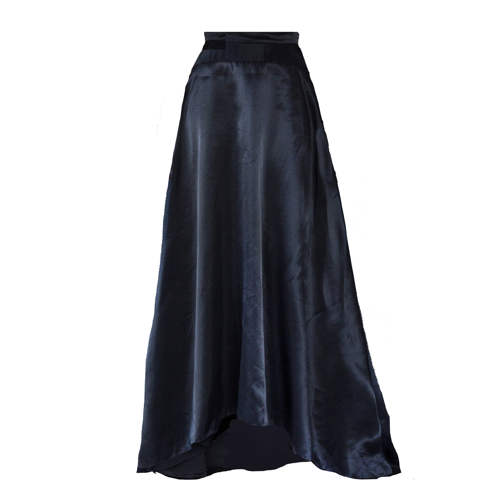 Liukin Skirt in Black