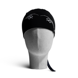 "The ""Adam"" WooCap Front"