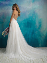 Load image into Gallery viewer, Marissa Bridal Gown