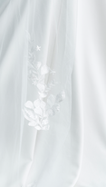 Load image into Gallery viewer, Caroline Luxury Veil