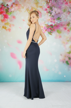 Load image into Gallery viewer, Kimberly Bridesmaids Dress