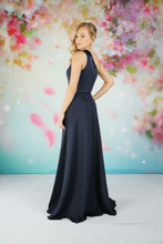 Load image into Gallery viewer, Tisha Bridesmaids Dress