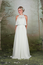 Load image into Gallery viewer, Penelope Bridesmaids Dress