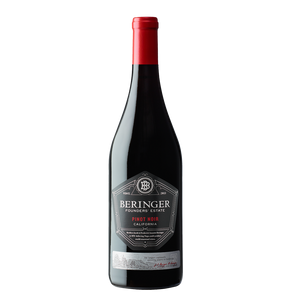 Beringer Founders' Estate Pinot Noir 2017