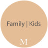 Melisse & Co. Family | Kids