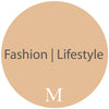 Melisse & Co. Fashion | Lifestyle