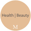 Melisse & Co. Health | Beauty