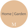Melisse & Co. Home | Garden