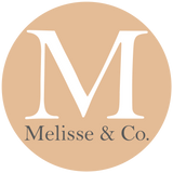 Melisse and Co. - Home, Garden, Landscape and Interior Design Ideas and Inspiration