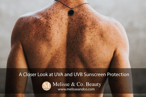 Melisse and Co., Melisse & Co., Skincare Tips, Beauty Tips, Anti-aging skincare, Anti-aging cream