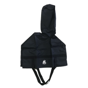 Cover / Carry Bag Le Peppe and Lil Luigi - WPPO LLC Direct - Wood Fired Pizza Ovens