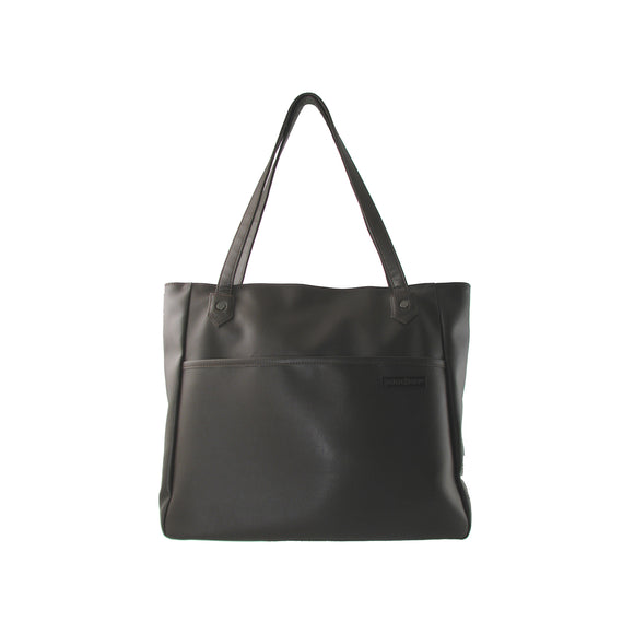 Tabee - Tote Bag Brown