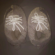 Women/Men Slippers  Sneakers yezzy