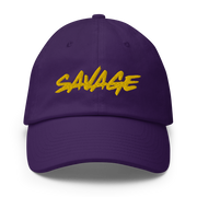 SAVAGE DAD'S HAT