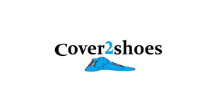 Cover2shoes