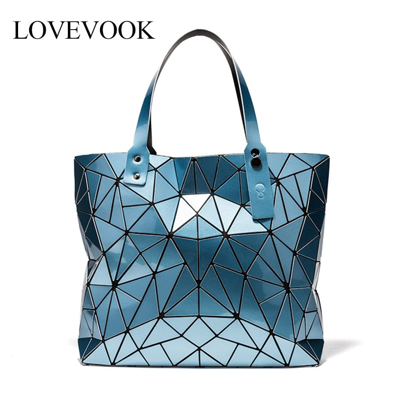 Women=Geometric=Pattern=Handbags