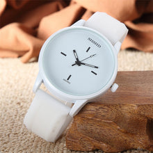 Load image into Gallery viewer, Casual Men's Leather Watch