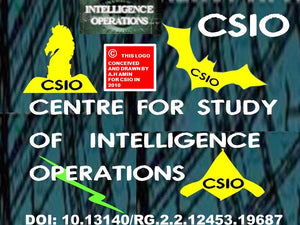 csio-ops