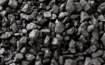 Coal afghanistan darra  e suf wanted c and f torkham