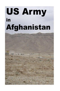 Total strategic failure of the USA and a new afghan civil war round the corner !!!