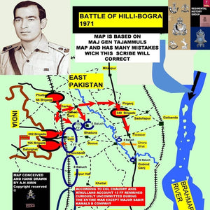 Battle of Hilli