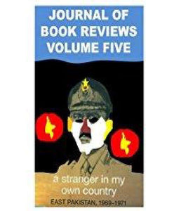 Books reviewed as low as 15 USD per review