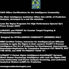 CSIO-OPS- #security #intel #survey #insurance #investigation #pursuit #defence #defense #data #counterintelligence