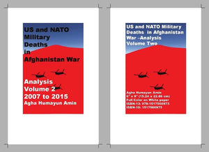 #US KILLED IN ACTUAL #ACTION IN 2011 #afghanistan